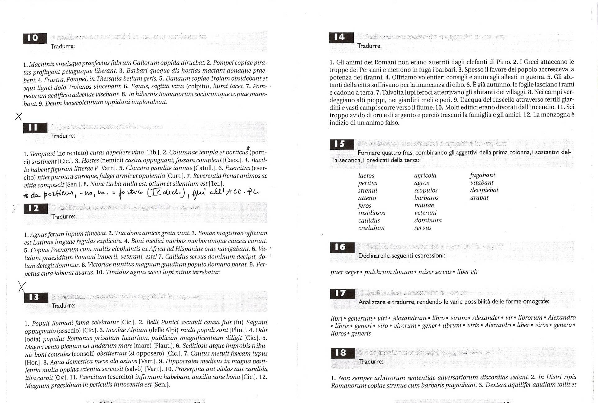 dating traduttore verbo essere latino dating - rozamira.info